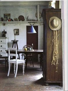 Broarne.se - Bloggen: Tidskrifter