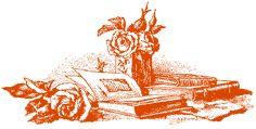 "Hezekiah ""Carr"" Clem murdered Benjamin Irvin Devil Jim's gang Harlan"