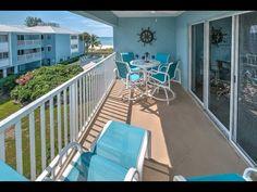 Holmes Beach, Anna Maria Island, Anna Marias, Two Bedroom, Vacation Rentals, Tiffany, Bathrooms, The Unit, Tours