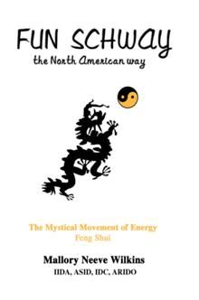 Powerful Feng Shui energy creates healthy homes! Everyone carries the mystical movement of Earth's energy, from their birth year, throughout their whole life. Every 'thing' vibrates and also carries this energy. You can walk through a negative field and have a really bad day, but don't know why. Learn how to identify and carry powerful, positive energy. Learn the secrets and mysteries of how our lives, our homes and the environment effect our moods, health and lifestyles.
