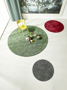 miroo liz spot Create Yourself, Kids Rugs, Home Decor, Carpet Ideas, Creative, Decoration Home, Kid Friendly Rugs, Room Decor, Home Interior Design
