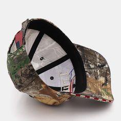 Trump 2020 Baseball Cap U.S. Presidential Election Hat, mens cowboy hats, russian hat mens, mens straw hats #cars #crafts #design baseball diy, baseball mom, baseball cards, back to school, aesthetic wallpaper, y2k fashion