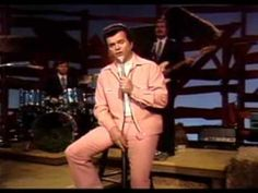 Conway Twitty Conway Twitty, born Harold Lloyd Jenkins, was an American country music artist. He also had success in early rock and roll, R and pop music. Old Country Music, Country Music Videos, Old Music, Country Music Stars, Country Songs, Sound Of Music, Kinds Of Music, Conway Twitty, Harold Lloyd