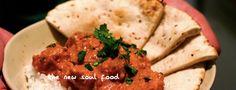 http://www.quitecurious.com/easy-chicken-tikka-masala/    The Best Chicken Tikka Masala recipe.