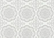 Harlequin - Purity Fabric - Odetta - Harbour Grey available at Bryella. Call 01226 767124 for a competitive price. Lampshades, Contemporary Interior, Fabric Design, Tapestry, Kitchen Dining, Color, Grey, Hanging Tapestry, Gray