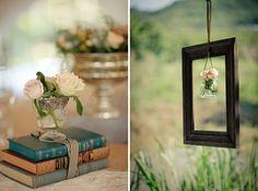 Aleit_Wedding_1