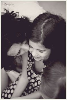 Delia, Dan, Sara si Ana  Cluj-Napoca Children And Family, Family Portraits, Dan, Photography, Family Posing, Photograph, Fotografie, Photoshoot, Family Pictures