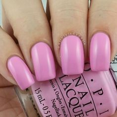 OPI Look At My Bow! swatched by Olivia Jade Nails