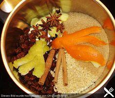 Schwedischer Weihnachtspunsch, ein schönes Rezept aus der Kategorie Punsch. Bewertungen: 75. Durchschnitt: Ø 4,6.