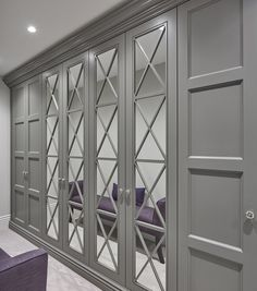 For more design ideas go to Designs and News pages.