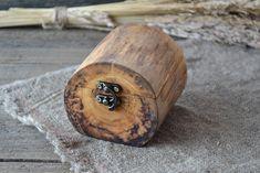Купить Деревянная шкатулка для колец и украшений SH068 | Изделия из дерева Купить | Киев | Производство ТРИКОН