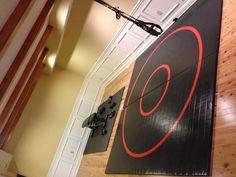 basement wrestling wrestling room design wrestling bedroom boys