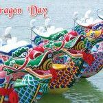 Celebrating True Patriotism: Happy Dragon Day!