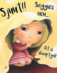 Good Night Greetings, Good Night Wishes, Good Night Sweet Dreams, Good Night Quotes, Day Wishes, Goeie Nag, Afrikaans Quotes, Winnie The Pooh, Disney Characters