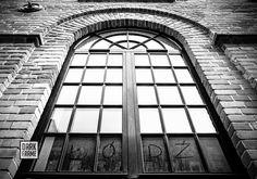 Fotografie Łodzi. Zdjęcia Łodzi. Fotograf Łódź - Dark Frame Fotografia