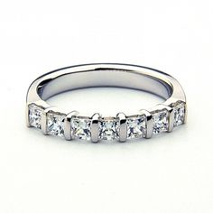 Attractive Julia Jewelry Wedding Ring Inspire