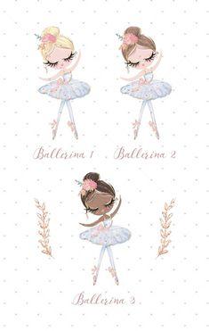 Girls Bedroom, Bedroom Decor, Baby Christening Gifts, Girly Things, Girly Stuff, Nursery Prints, New Baby Gifts, New Baby Products, Digital Prints