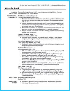 call center agent resume samples visualcv resume samples database sample resume no experience call center agent