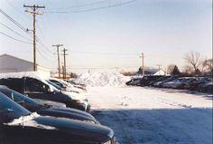 Winter 1999