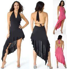 Latin dance wear, ballroom dance shoes, latin dance skirts & Salsa