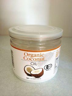 スーパーフード:ココナッツオイル  中鎖脂肪酸を多く含むことから、脂肪分であるにも関わらず、すぐにエネルギーとして燃焼され、かつ代謝を上げるのを助けてくれる効果がある    http://macaro-ni.jp/8350