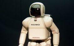 StarTalk Live: I, Robot (Part 2) | StarTalk Radio Show by Neil deGrasse Tyson