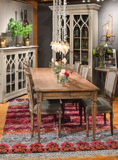 Dovetail Furniture Contact to find local retailer in the Midwest