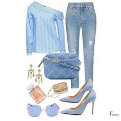 Type Of Pants, Polyvore Fashion, App, Link, Shopping, Instagram, Apps