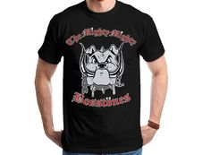 The Mighty Mighty Bosstones Camiseta Camisa Tee T Shirt