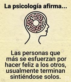 😁😁😁Ronald y Teo. The More You Know, Do You Know What, True Facts, Weird Facts, Spelling Rules, Mind Body Soul, Psychology Facts, Love Words, Stress And Anxiety