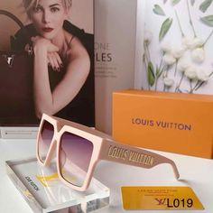 Cat Eye Sunglasses, Louis Vuitton, Sunglass Frames, Let It Be, Jewelry, Jewlery, Louis Vuitton Wallet, Jewerly, Schmuck