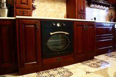 Mobila / Mobilier Bucatarie MARIA 8 | RON0.00 | #Mobila Home Appliances, Washing Machine, Appliances, Laundry Machine, Home