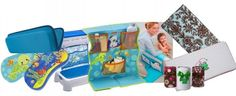 Best Baby Bath Time Kneeling Pads Baby Bath Time, Toddler Bed, Home Decor, Child Bed, Decoration Home, Room Decor, Home Interior Design, Home Decoration, Interior Design