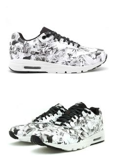 $220 - Women's Nike Air Max 1 Ultra City Collection (7.5 B(M) US #shoes #nike #2016