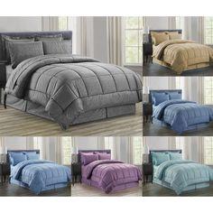 675d5ef9d2e7 19 Best Home Essentials: Furniture Throws images   Linen store, Love ...
