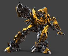 Transformers Movie Quotes