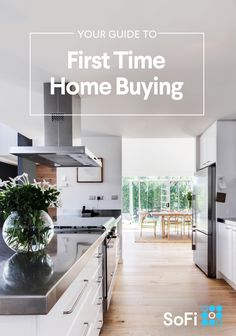 Is This The Year You Buy Your First Home Take Our Tips And Add Them