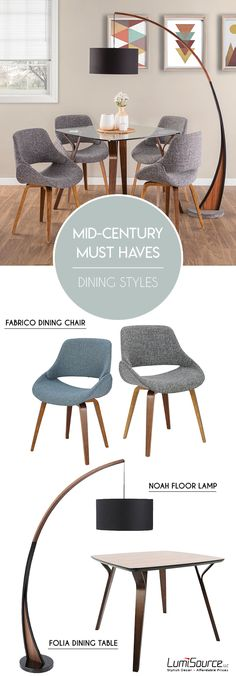 Remarkable 58 Best Mid Century Modern Images In 2019 Midcentury Pdpeps Interior Chair Design Pdpepsorg