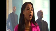 "Jeharna South Singing ""People Get Ready"" Songs of Praise"