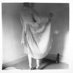 View New York, 1979 by Francesca Woodman on artnet. Browse upcoming and past auction lots by Francesca Woodman. Francesca Woodman, Rhode Island, Best Documentaries, Art Corner, Gelatin Silver Print, Black And White Pictures, Artistic Photography, Art Pages, American