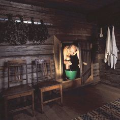 Portable Steam Sauna - We Answer All Your Questions! Portable Steam Sauna, Sauna Shower, Finnish Sauna, First Home, Finland, Saunas, Sauna Ideas, Wellness Center, Decoration