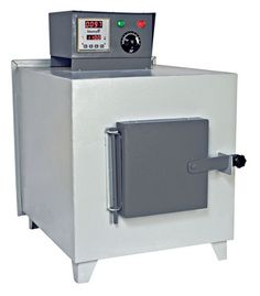 http://www.silcarb.com/muffle-furnaces.php SILCARB is not only leading Manufactures and Suppliers of muffle furnaces in India but also in the world since 1985.Silcarb is ISO 9001-2008 certified by UKAS, RAB and NAQ & ANAB, Tel : +91-80-23347004 ..