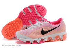 http://www.getadidas.com/nike-running-shoes-women-air-max-tailwind-pink-cheap-to-buy.html NIKE RUNNING SHOES WOMEN AIR MAX TAILWIND PINK CHEAP TO BUY Only $72.00 , Free Shipping!