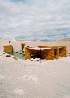 design-hotel-amangiri