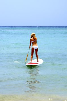 paddleboarding.....love. my new favorite workout....except when it's windy! :)