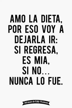 Buenas noches..@En_laDelValle @LaNapolesDF pic.twitter.com/xeT4DMQUnL