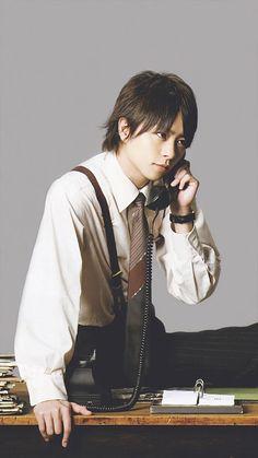 Sho City Information, Hip Hop, Ninomiya Kazunari, Human Poses, City Hunter, Idole, Pop Idol, Boy Bands, Singer