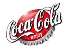 pics of coca cola - Google Search