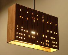 #bamboo #lamp #light #lighting #sekapdekor #sekap #cnc #router #cncrouter #lasercut #cnccut #cncmilled #drill #engraved #engraving #wood #mdf #plywood #decor #design #homedecor