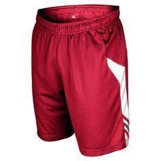 Adidas Men's 119P Cl #adidas #adidasmen #adidasfitness #adidasman #adidassportwear #adidasformen #adidasforman